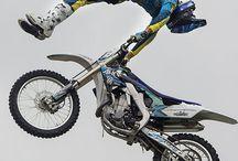 bikes freak