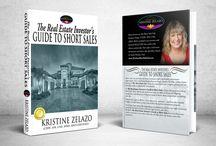 """The Rain Maker - """"Book Publishing & Design"""""""