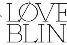 Blogs / Fabulous blogs