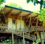 casas sustentável