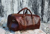 weekend bags, laptop briefcase etc