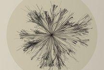 datavis patterns / by Jérôme Cukier