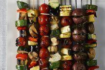 Great Foods