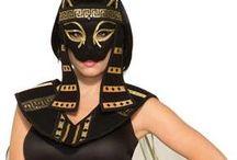 carnival masks ideas