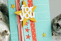 Noteworthy Cards