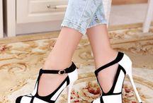Heels.x