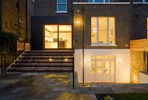 Basement Conversion / A selection of basement conversion projects from our current selection