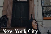 TGL New York