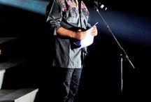 Deddy Coral 2014