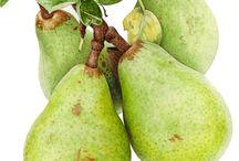 Pears!!!!