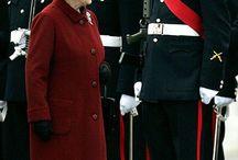 Royal Watching