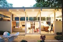 :mid century: / by project 22 design inc