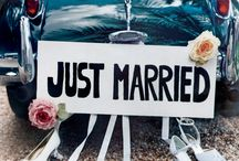 Detalles de una Boda  / detalles que nos gustan en las fiestas de las bodas