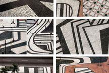 ICON: Roberto Burle Marx