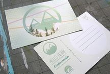 Go Local. Colorado.2. / All things Etsy in Colorado. Curated by Sarah of Created by Storm on Etsy. / by Elite16