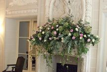 stately home weddings