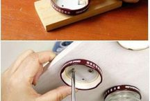 Clever things - Storage