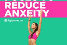 Yoga/fitness