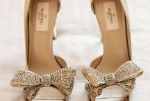 Lovely shoes / Shoes