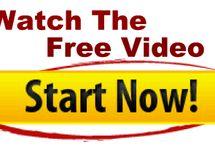 Watch Full Movie Free / Watch Full Movie Free