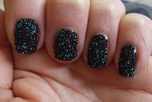 Nails :) / by Carly Kalina