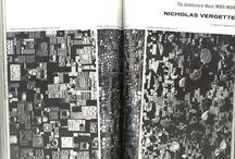 Nicholas Vergette