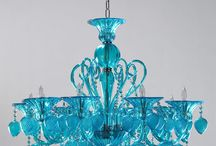A Bit of Spice in Your Life / Check out our new wall art, and chandelier collection.  http://www.contemporarylifestyles.com