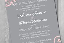 Invite Fonts