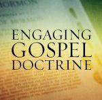 Gospel Doctrine
