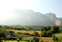 Due giorni sugli Alburni:da Ottati (SA) al Monte Panormo (1.742m) / Escursione CAI sugli Alburni,nel Parco Nazionale del Cilento,Vallo di Diano e Alburni, 20-21 luglio 2013.