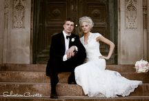 New York Wedding Photographers / Looking for New York wedding photographers? You've come to the right place!