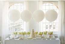 Weddings & Events / by Kate Bryant