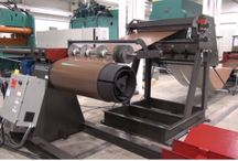 Fabral Expands Flat Sheet and Slit Coil Program
