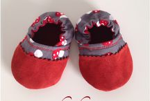 Nähschwester / www.naehschwester.etsy.com  My etsy shop for handmade goods! :)