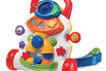 baby gear / it is a online shopping website  https://www.estoor.com/
