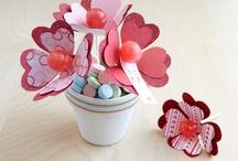 SCRAP - Valentine