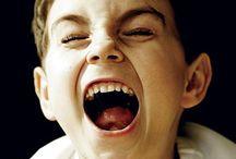 Sped Info: Disruptive Behavior Disorder