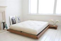 DESIGN// BED