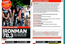 Make me an Ironwoman 70.3