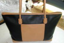taška - výroba