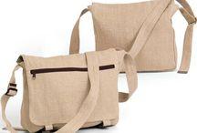 DIY Genti / Bags