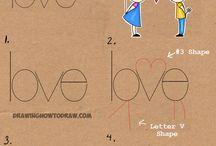 ,love