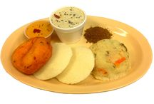 South Indian Vegetarian| Indian Vegetarian In New Jersey