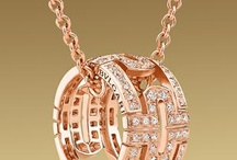 Necklaces Jewellery Catalog / The Royale Collections and Company Pvt. Ltd