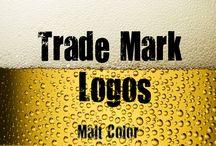Trade Mark Logos