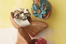 My Style / by Wendy Hansen