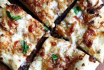 Pizza Recipes / Baking Steel Blog