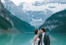 Destination Weddings / Where is your Paradise?