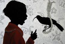 Nature/Nurture 2010 / Paintings