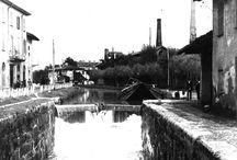 Milano antica